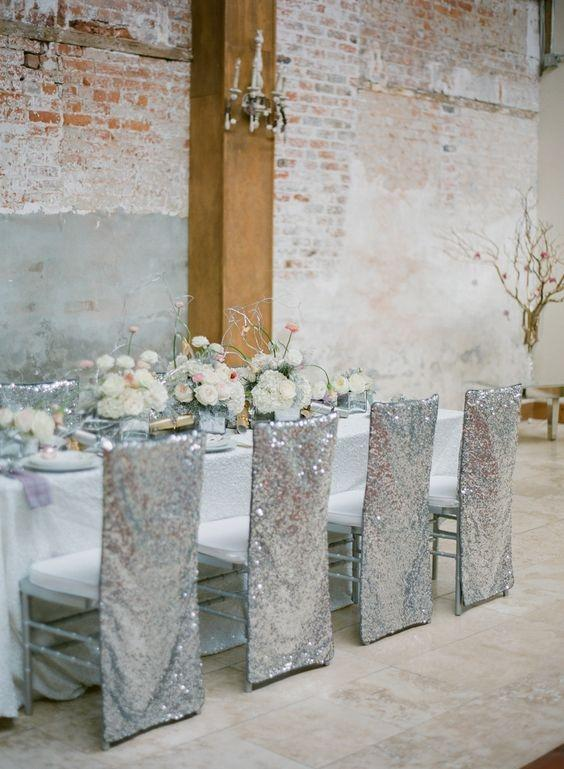 chair back covers. 100 sequin chiavari full chair back covers you choose your color wedding event party anniversary banquet i