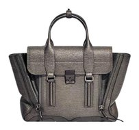 3.1 Phillip Lim Tote in Gray
