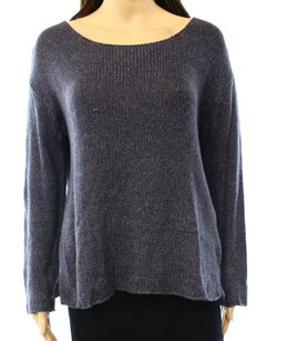525 America 100-cotton Sweater