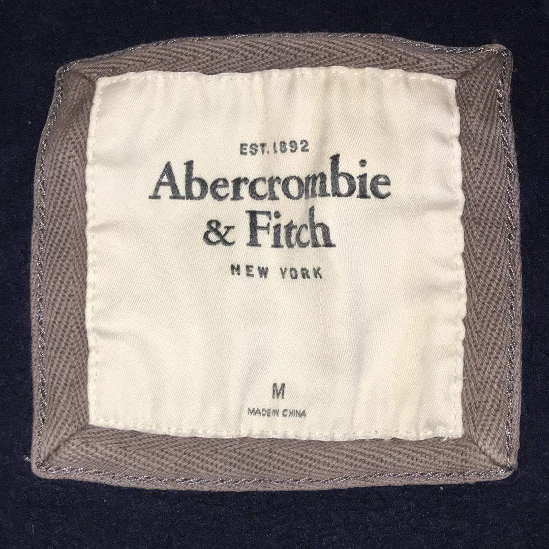 abercrombie fitch essay Abercrombie & fitch strategic analysis essaysas per your request, please accept  this careful strategic analysis of your respective organization abercrombie and.