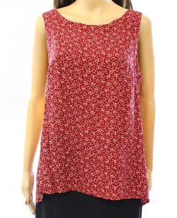Ace Delivery C57173 Cami Top