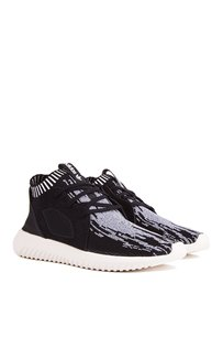 adidas 410004105715 Black Athletic