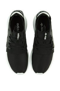 adidas 410004428074 Black Athletic