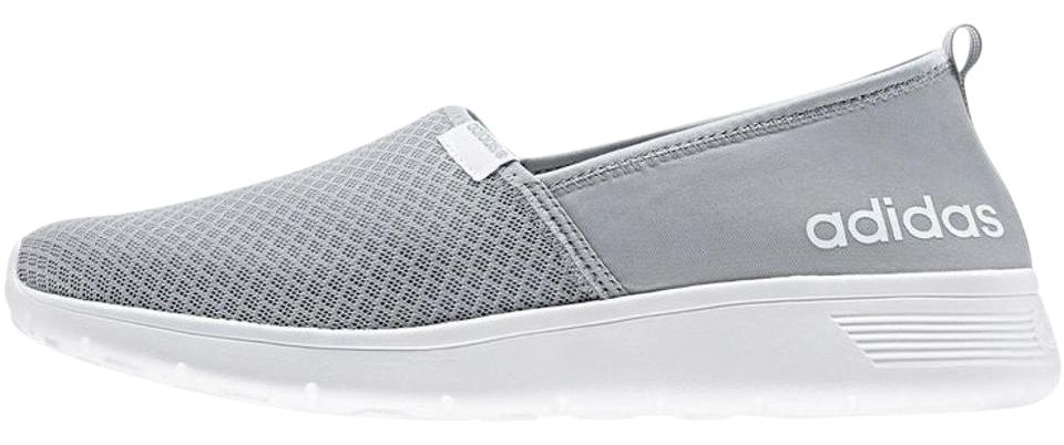 84a0bb1a839f wholesale light racer casual shoes f99093. turquoise black adidas neo women  9f74d 7be97  sweden adidas light gray athletic 218cc 572e6