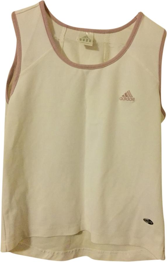 on sale cae05 3b895 adidas  -white-with-purple-piping-activewear-top-size-8-m-29-30-1949766-0-0.jpg