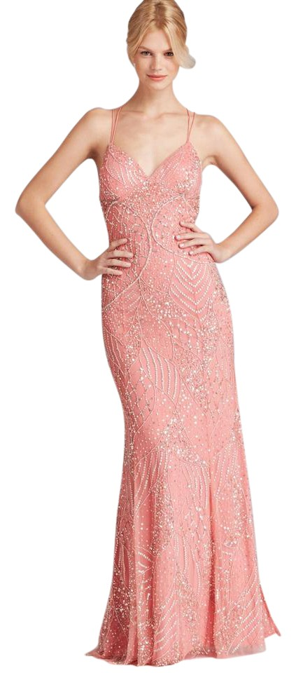 Sorbet Prom Dress – Dresses for Woman
