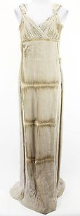 Alberta Ferretti Womens Dress