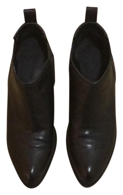 Alexander Wang Kori Boots/Booties Size US 8.5 Regular (M, B)