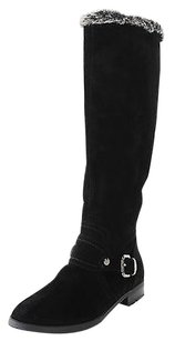 Alfani Womens black Boots