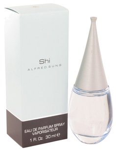 Alfred Sung Shi By Alfred Sung Eau De Parfum Spray 1 Oz
