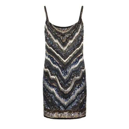 All saints aztec dress cheap