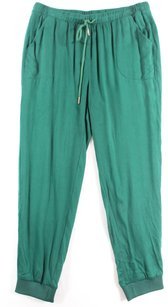 Other Alternative Casual- New With Tags 3412-0018 Pants