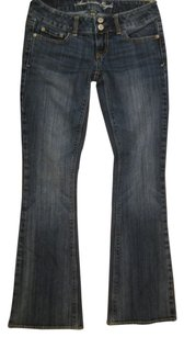 American Eagle Outfitters Aerie Ae Boot Cut Jeans