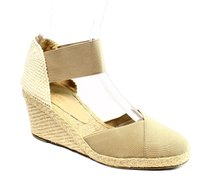 Andre Assous Heels New Without Tags Platforms-wedges Size-6-5 3332-0091 Pumps