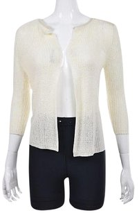 Ann Taylor Cardigan Sweater