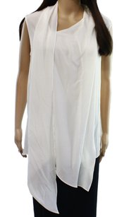 Anne Klein 100% Polyester 60392944-i15 Top