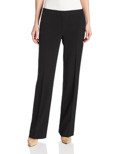 Anne Klein 10485179-0ao Dress Pants