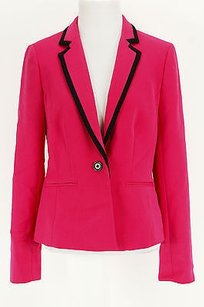 Anne Klein Good Anne Klein Womens Suit Pink Polyester - Nbw