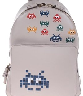 Anya Hindmarch Backpack