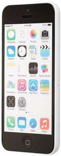 Apple Apple iPhone 5c Unlocked Cellphone, 16GB, In White, Blue, Green, Pink and Yellow