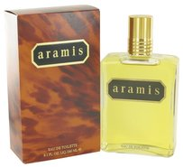 Aramis ARAMIS by ARAMIS ~ Men's Cologne / Eau de Toilette 8 oz