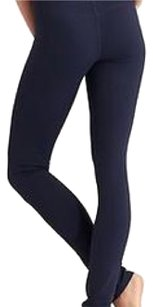Athleta skinny up pants