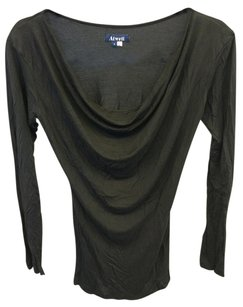 Atwett Top Black