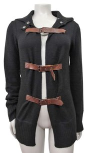 A|X Armani Exchange Ax Long Sweater