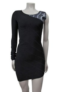 A|X Armani Exchange Ax Dress