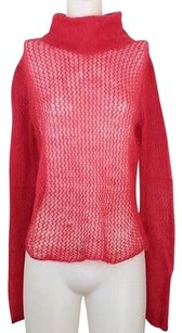 A|X Armani Exchange Womens Sweater