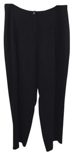 Babette Reverse Pleat Pants
