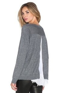Bailey 44 Mercury Seberg Sweater