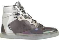 Balenciaga Brand New In Box METALLIC MULTI Athletic