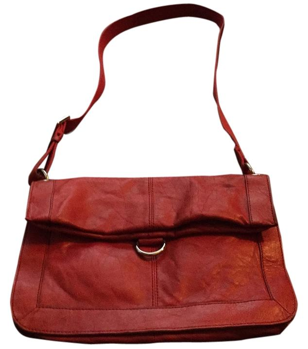 Elevate any wardrobe with handbags from Banana Republic Factory. Browse an incredible selection of the latest handbag and find a great fit for any individual style. Create your next great look today with stylish handbags from Banana Republic Factory. Find versatile handbag that .
