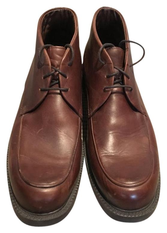 Find great deals on eBay for banana republic shoes. Shop with confidence.