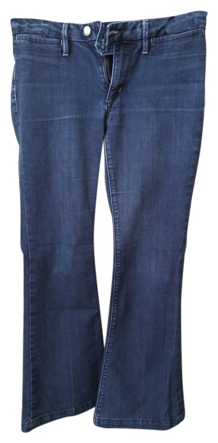 best Banana Republic Wide Leg Jeans - www.thewatersportsfarm.com