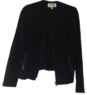BB Dakota Blac Jacket