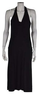 BCBG Paris Womens Dress