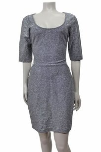 BCBGeneration Bcbg Generation Bodycon Dress