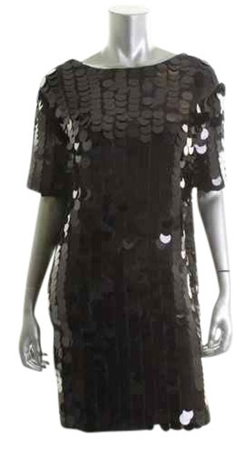 Preload https://item2.tradesy.com/images/bcbgmaxazria-black-palliates-cocktail-by-short-formal-dress-size-2-xs-406281-0-0.jpg?width=400&height=650