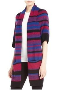 BCBGMAXAZRIA Bcbg Max Azria Gaby Striped Sweater