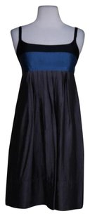 BCBGMAXAZRIA Bcbg Max Azria Womens Dress