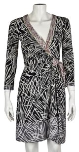 BCBGMAXAZRIA Bcbg Maxazria Women Dress