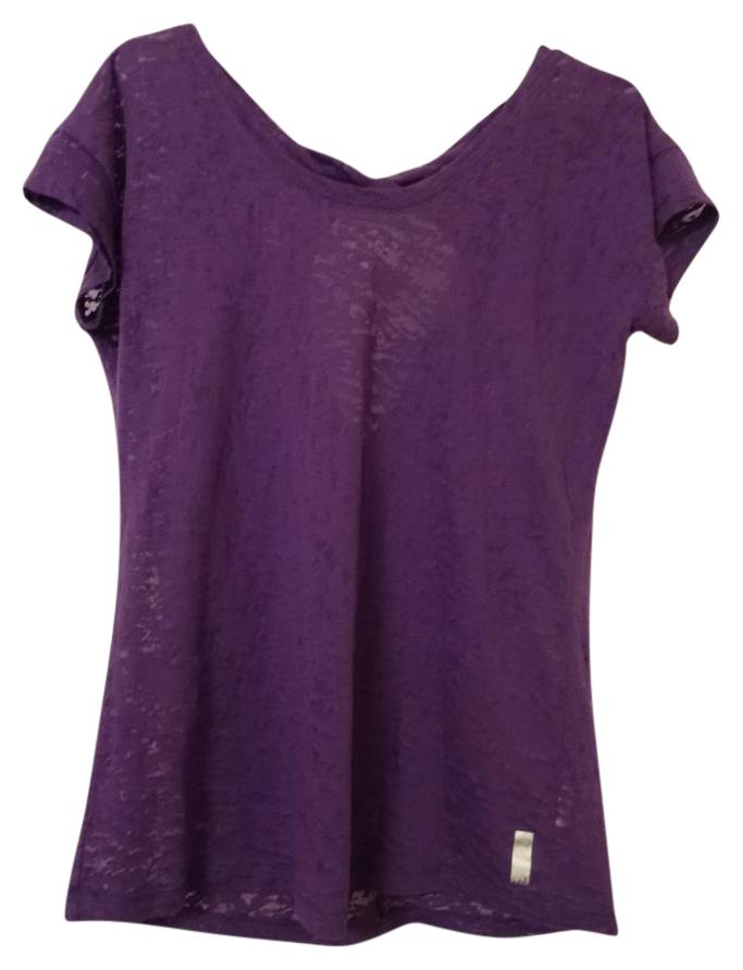 Shop universities2017.ml for Plum colored personalized t-shirts for businesses, organizations and promotional events. Live Help, Free Rush and Art Assistance.