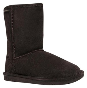 Bearpaw 2015favs Bear-paw Brown Boots