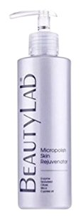BeautyLab London BeautyLab London Micropolish Skin Rejuvenator 6.76 Fl Oz