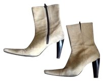 bebe Leather Forsale Shopmycloset Boots