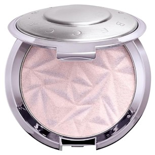 Becca by Rebecca Virtue BECCA Shimmering Skin Perfector(R) Pressed- Prismatic Amethyst