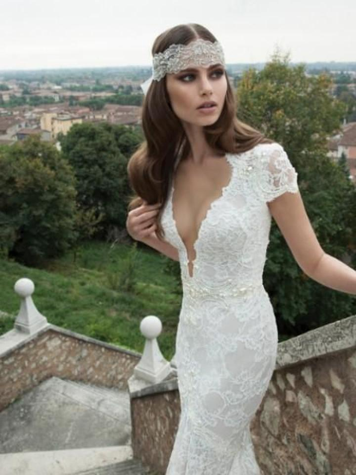 Berta bridal ivory 14 04 wedding dress size 4 s tradesy berta bridal ivory 14 04 wedding dress size 4 s junglespirit Choice Image