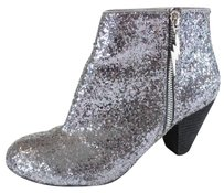 Betsey Johnson Ankle Ss Boots